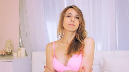 DonatellaMonte | LiveJasmin