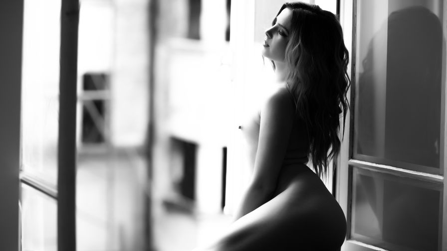 AmberHayes | Abriana
