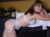AngieGreen - gonzocam.com