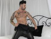 DominantCockxxl - livejasmin-gay.com