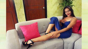 LauraSophia | Jasmin