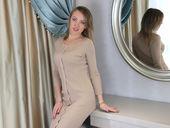 JessBrilliant - gonzocam.com