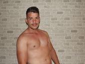 HunkMuscleHorny - livejasmin-gay.com
