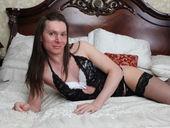 LexaFit - sexycammodel.lsl.com
