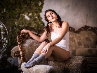JoinMeTonight sex chat room