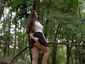 EstelleJohnson - gonzocam.com