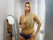 NicoleMoncada - gonzocam.com