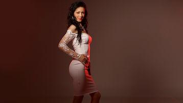 GorgeousAlyssa | Jasmin