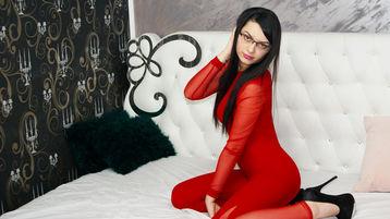 AriellaDee | Jasmin