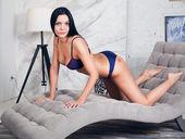 NiceLiana - webcams.ptsexo.com