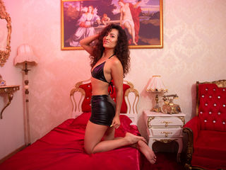 adult web cam Sweetpetitmx