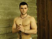 JordanAthlete - gaymagix.com