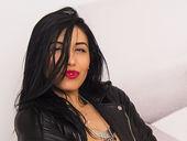 LifeDesires - webcamincontri.com