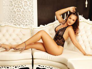 cassyana Free sex video chat room on cam.pornbridge.com website! #1