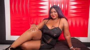 sexyxbrunette | Jasmin
