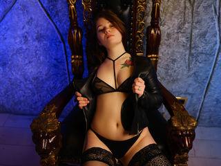 SheriJon sex chat room