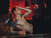 AndyHandyX - live.gaylifenetwork.com