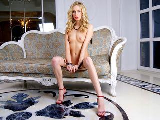 daniellafriskyx Free sex video chat room on cam.pornbridge.com website! #0