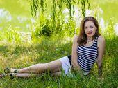 Joanna999 - gonzocam.com