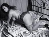 MorganaSwiitch - dominatrixcams.com