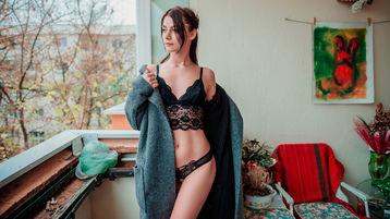 ReeneFox | Jasmin
