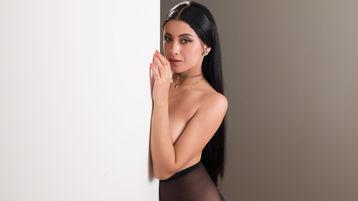 SaraFlorez | Jasmin