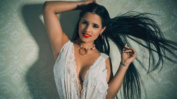 LonnyMeloney | Jasmin
