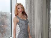 ArianeFara - cam-girl.com