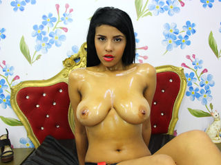chat room sex webcam show LissaAddams