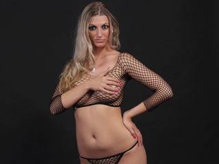 webcamgirl livesex AngelsCourtney