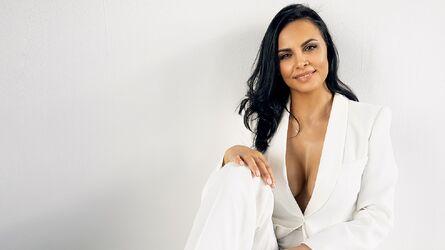 photo of AngelinaMathers