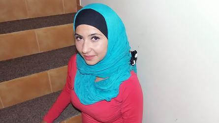 Aishamuslim