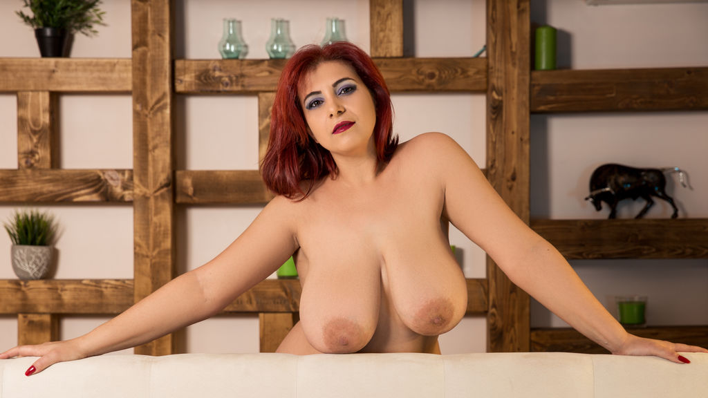 Watch the sexy NorahReve from LiveJasmin at GirlsOfJasmin