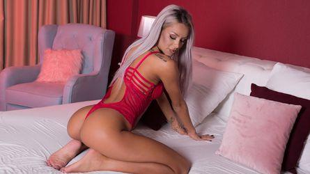 miryah porno sexual striptease