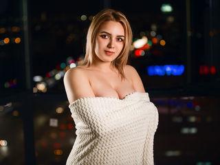 JenniferMolly