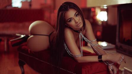 photo of LexyNess