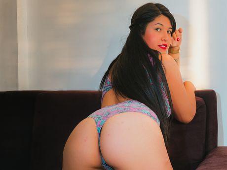 MarieAmeliaa