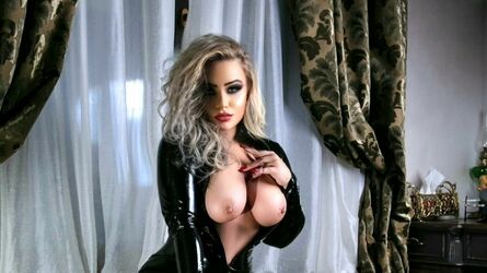 photo of KatherineMelinko