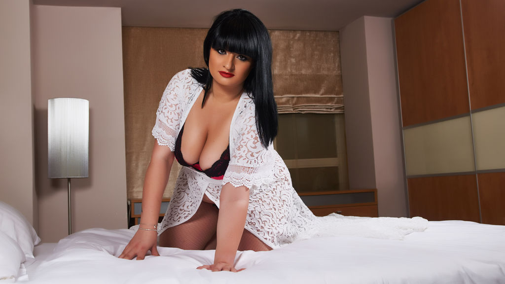 NairraGoddess's profile from LiveJasmin at GirlsOfJasmin'