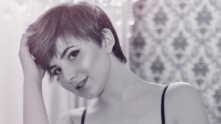 NatashaKery | LiveJasmin