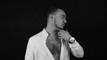 MikeGuard | LiveJasmin