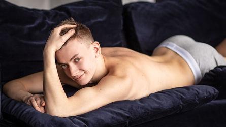 StepanSweeft
