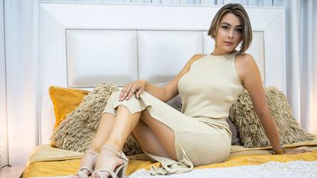 photo of StefaniaStone