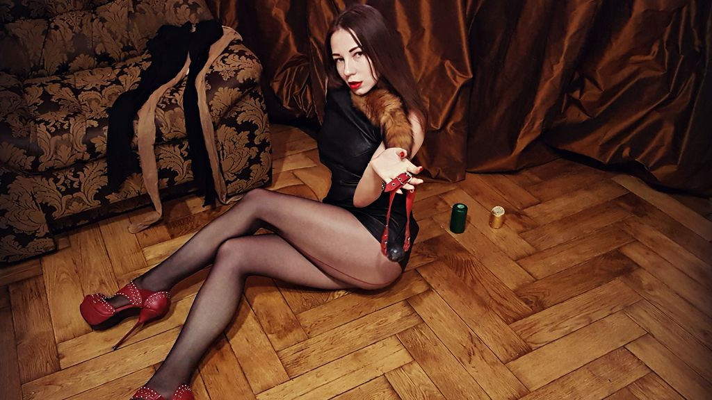 1SecretFantasy online at GirlsOfJasmin