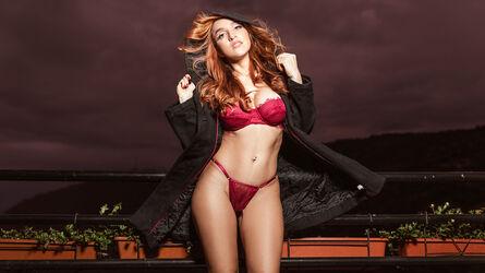 photo of AmberNash