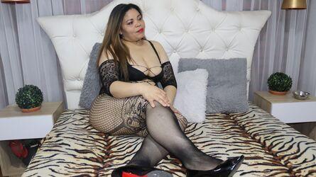 photo of AmandaPoll