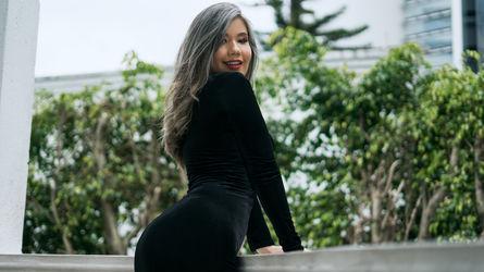 photo of AlejandraRusso