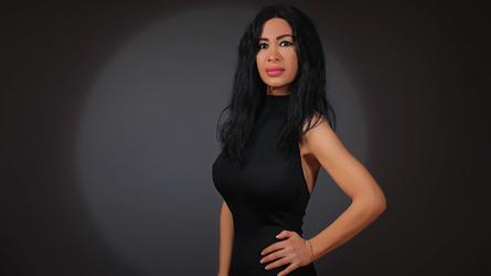 photo of AnnemariaAdison