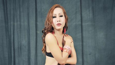Bangkok Gay sex klubu