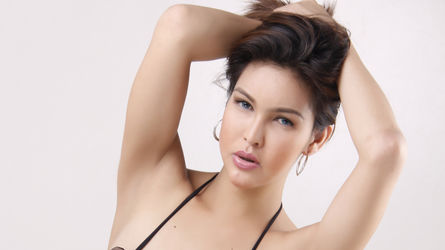 photo of MariaDodson